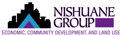 Nishuane Group